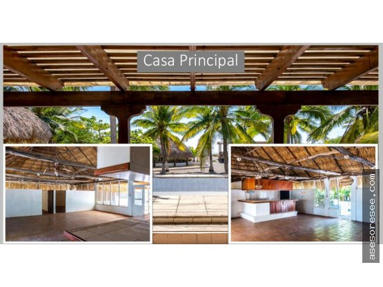 Casa de Plata a la venta en Chiquimulilla