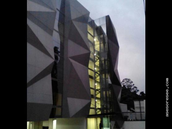 Venta/Renta Edificio 3000m² En carret. El Salvador