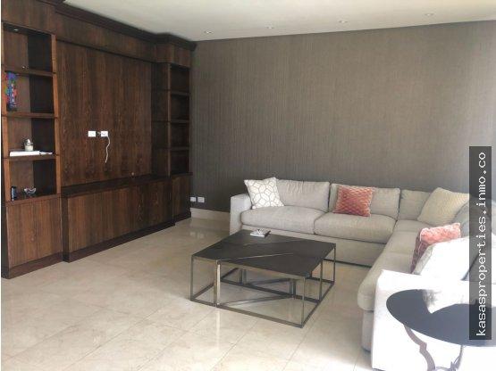 Hermoso Apartamento en la Vista - Santa María