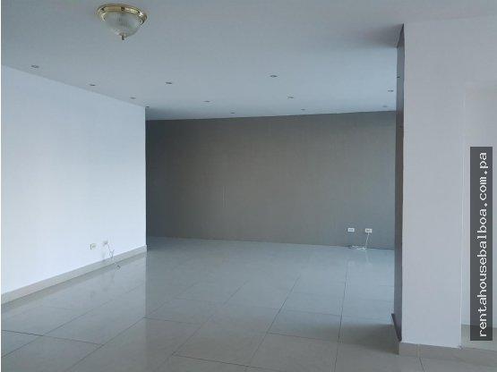 Apartamento en alquiler san francisco 19-314 lha