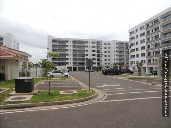 Panamá Pacìfico Apartamento vendo 19-2437CM