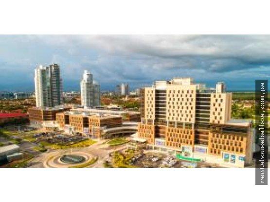 Alquiler de Local en Costa del este CRLC 19-3080