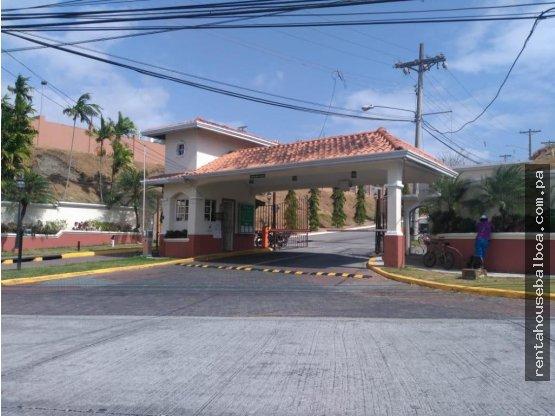 Venta de Casa en Villa Lucre NS 19-2697