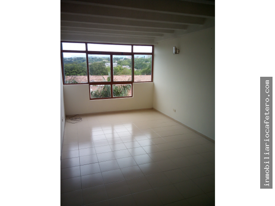Apartamento en venta y renta  2000-178