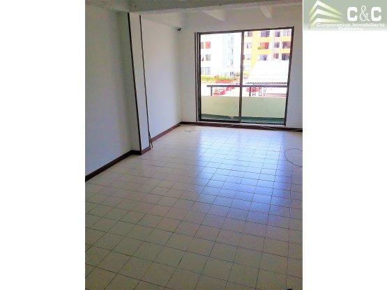 Apartamento en venta en Niza Bulevar 9197