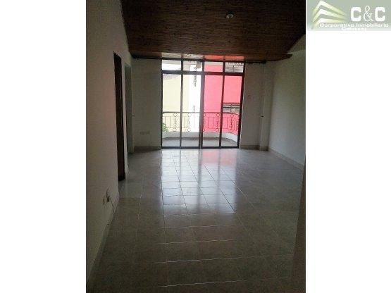 Apartamento en Alquiler en el Norte 9228