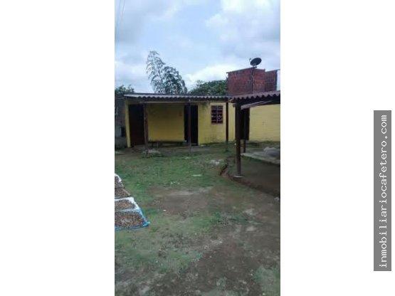 Finca en Venta en el Quindio, Ref. 4375