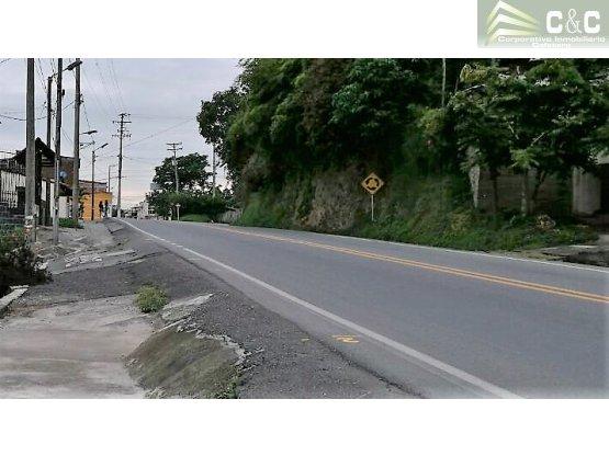 Lote en Venta en Calarcá 5380