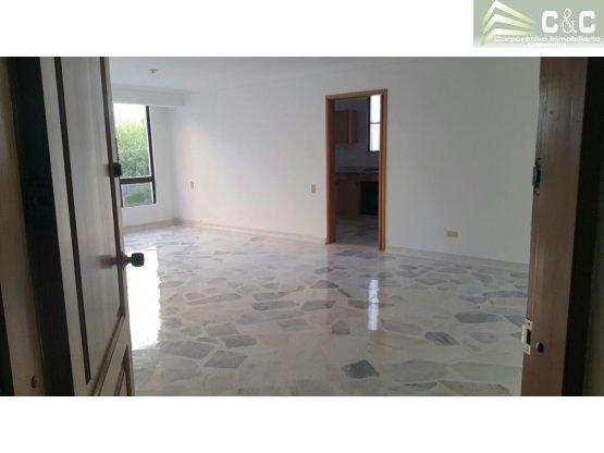 Apartamento en venta al norte de Armenia 2000-393