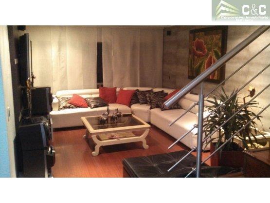 Casa Lote en venta Bogota D.C. Cundi. 90130-0