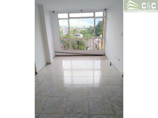 Apartamento en venta en el Galan 2000-591