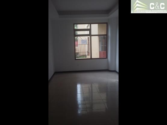 Apartamento en venta norte de Armenia 2000-282