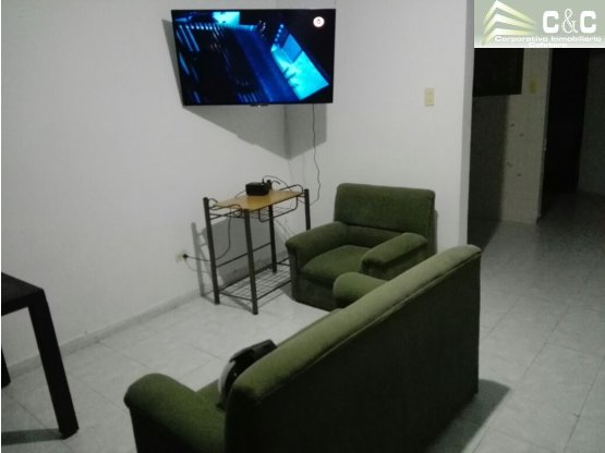 Casa en venta en Tuluá, Valle del Cauca 90137-0