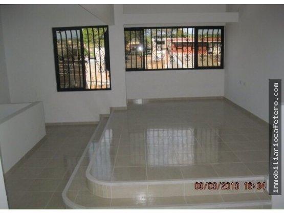 Hotel Turistico en venta Montenegro Ref. 4443