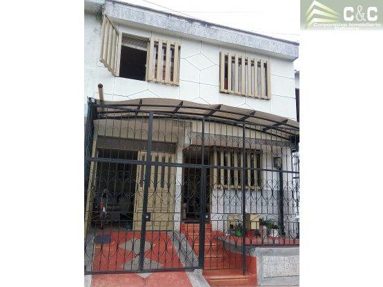 Casa en venta en el Sur 1329