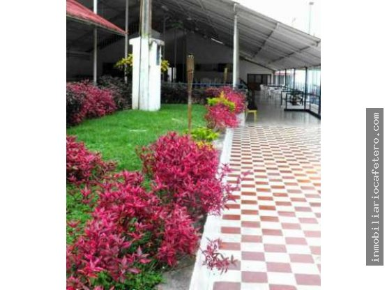 Club Campestre en Venta Honda, Tolima 9097-0