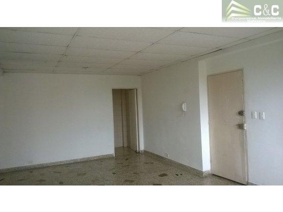 Apartamento en venta en Cali, 90224-0