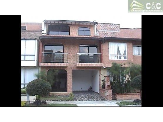 Casa en venta La Estrella, Medellin 90118-0