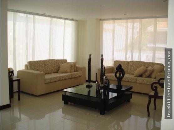 Casa en renta y venta Norte Armenia 1179 - 9145