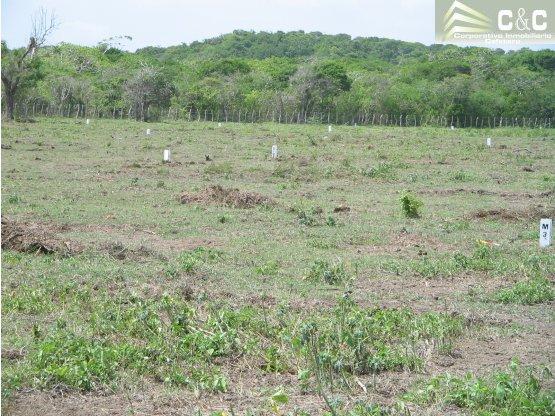 Venta de Lote en Barranquilla, 90175-0