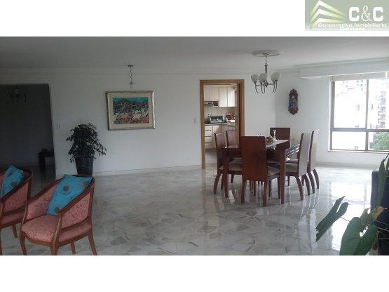 Apartamento en venta en el Norte 2000-590