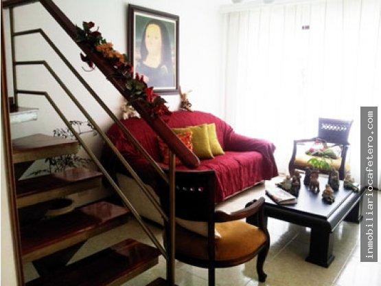 Casa en Venta Calarca, Quindio Ref. 1044
