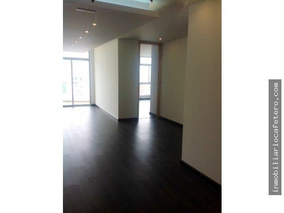 Apartamento en Venta  REF: 2641