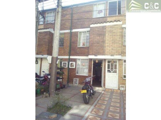 Casa en venta en Suba, Bogota DC 90258-0