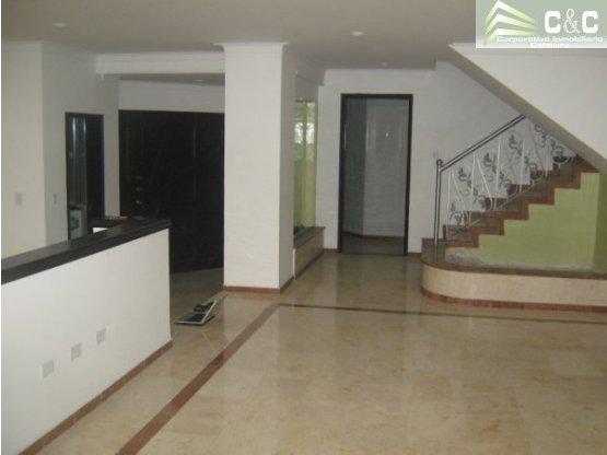 Penthouse en Venta Pereira 90173-0