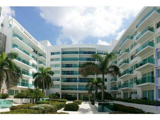 Venta de Apartamento en Morros 922 - Cartagena