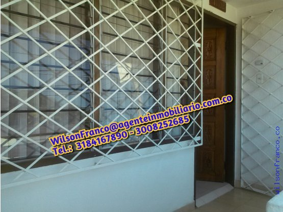 Magnifico Apartamento Br. Providencia