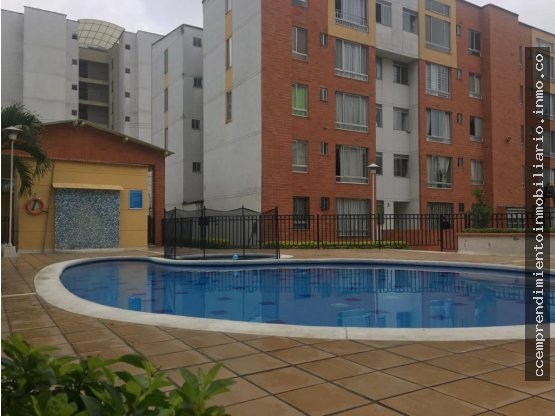 Conjunto Residencial Pinares Del Caney
