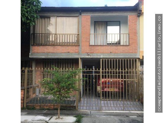 Casa Barrio El Caney