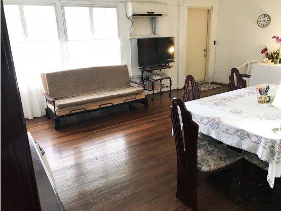 Casa Duplex en alquiler /  Ancón