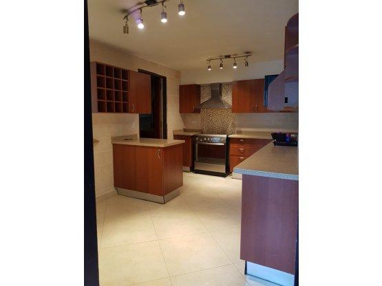 Hermosa casa en Cárdenas -ALQUILER-