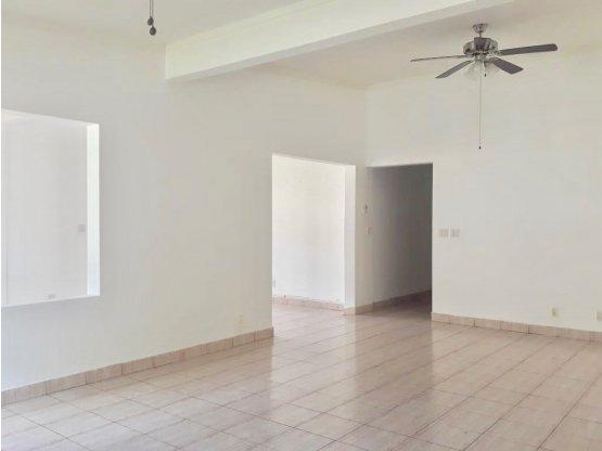 Casa en Alquiler en Cárdenas
