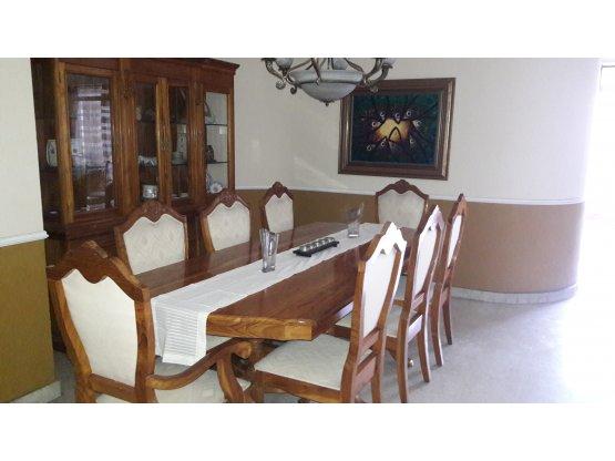 Apartamento en Mar del Sur / Punta Paitilla