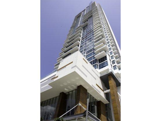 Alquiler en Ten Tower / Costa del Este