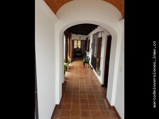 San Lucas Hacienda Las Marias