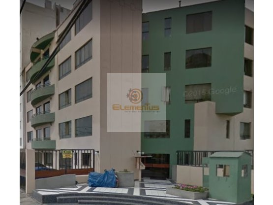 Alquiler de dúplex en San Miguel - Lima
