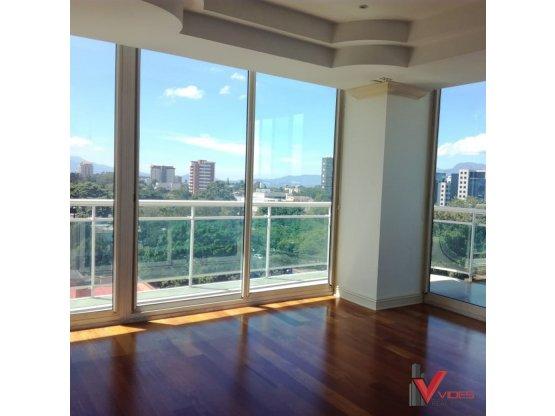 Apartamento en Venta 2 AV Z.14