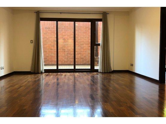 Apartamentos en venta VIVENZA Z.10