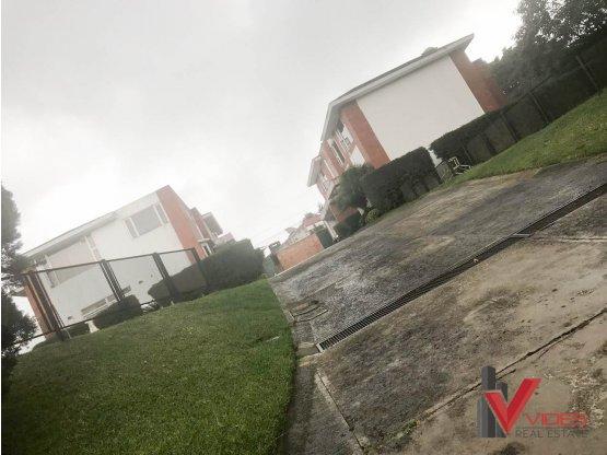 Venta Condominio   CAS KM19, Fraijanes