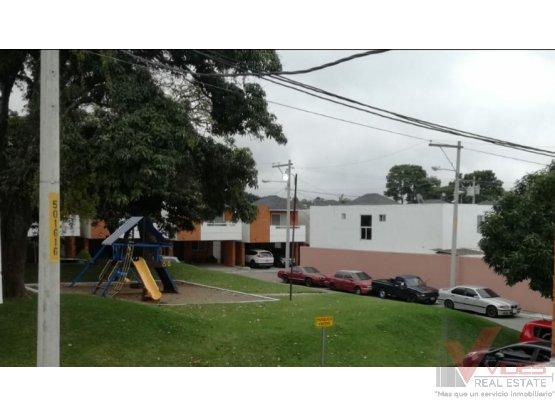 Venta Casa en Jardines de San Cristobal.