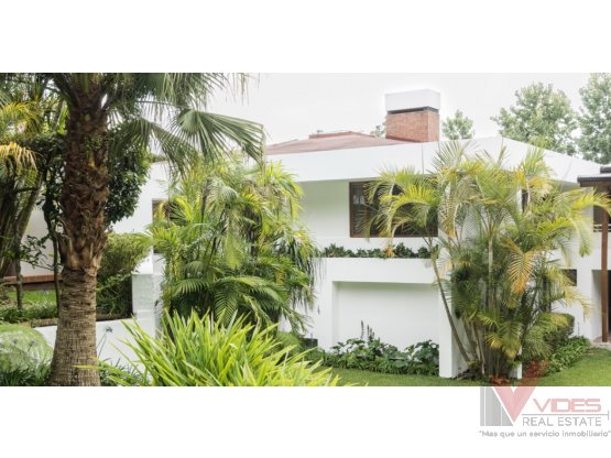 Casa en Renta Condominio los Eucaliptos CAS KM8