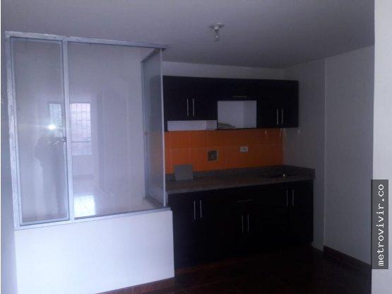 Vendo Casa Engativa Centro nueva