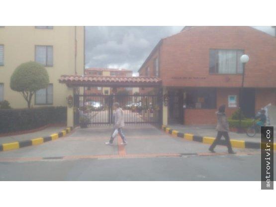 VENDO APTO EN BOLIVIA 16