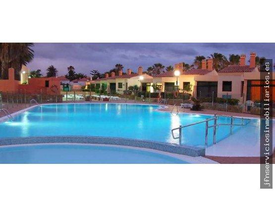 INVERSION HOTEL EN CALETA DE FUSTE