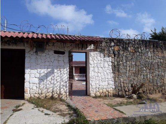 Casa en Pradomar
