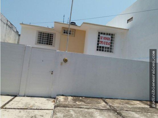 Vendo  casa  usada  excelentes condiciones